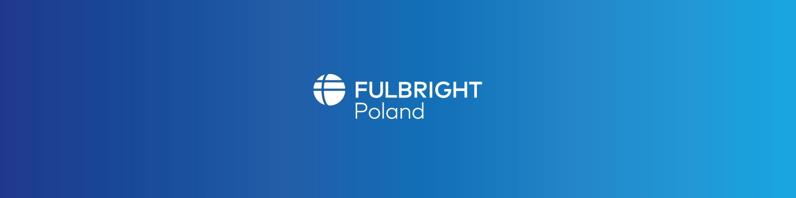 Fulbright 2020