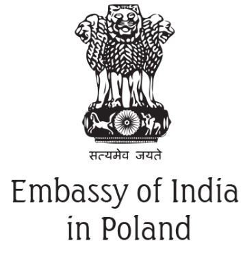 embassy of india1