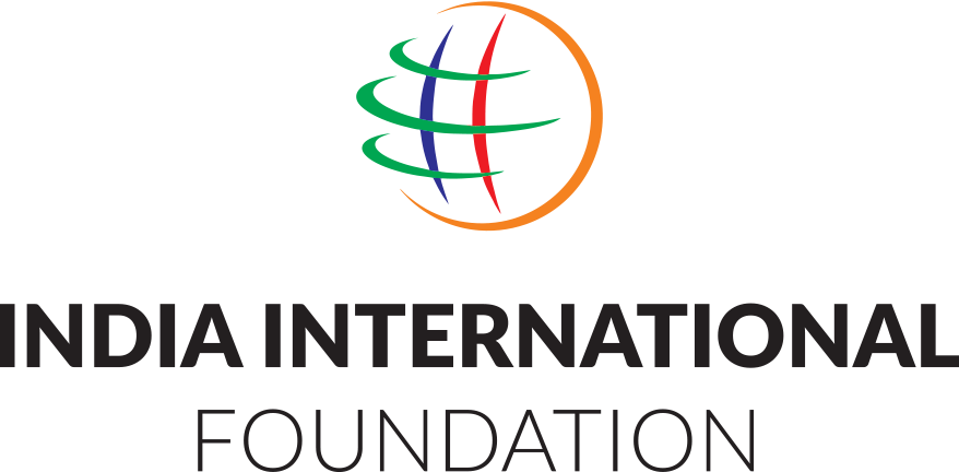 india internatinal foundation
